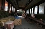 streetcar356inside